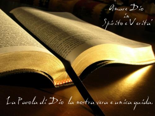 Bible_s