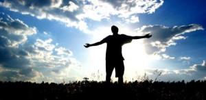 creati-per-dare-gloria-a-Dio
