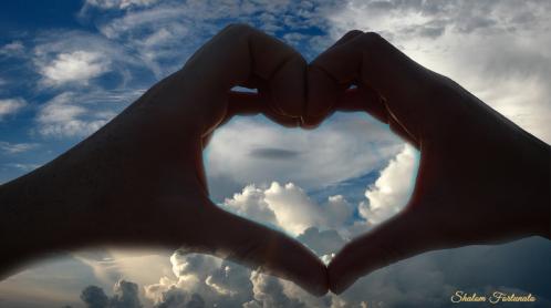 riconquistare primo amore
