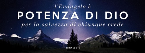 evangelo